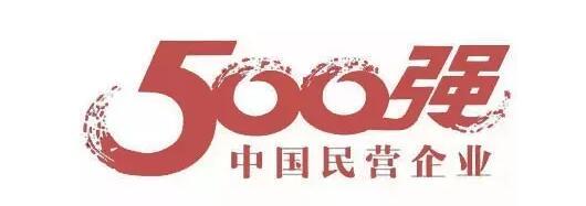 logo logo 标志 设计 图标 530_187